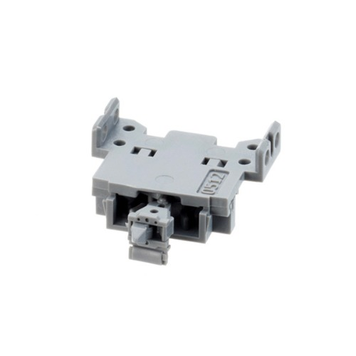 TMJC6334 Tight Lock TN Coupler (SP/Glay) 1pcs