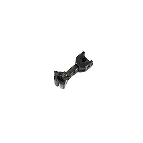 KATO Z01-0239 Knuckle Coupler Long (Black) 10Pcs