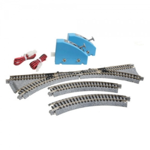 KATO 20-891 CV2 Compact Multi-purpose Track Set