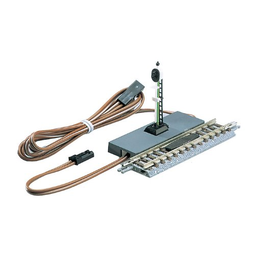 TM5565 TCS 2 Colors Signal (F)