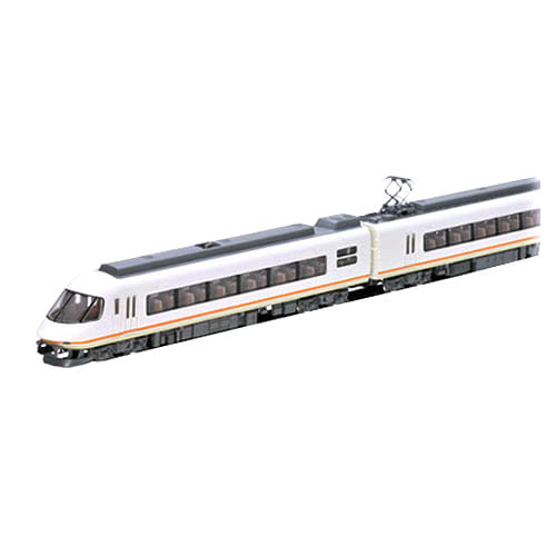 TM98988 [Limited Edition] Kintetsu Series 21000 Urban Liner Plus Set 8-Car Set