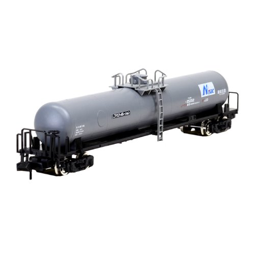 TM8732 Private Owner Tank Wagon Type TAKI25000