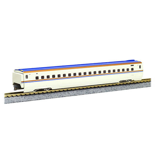 TM92546U J.R. Series W7 Hokuriku SHINKANSEN Add-On 1Car