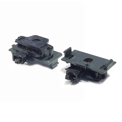 KATO 74201C3 Coupler Set for KUHA E353 2Pcs